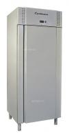 Мини изображение Шкаф холодильный Carboma V560
