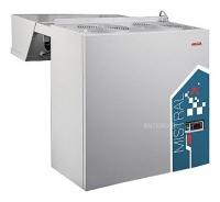 Мини изображение Моноблок низкотемпературный ALS-330N