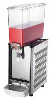 Сокоохладитель Kocateq SP9Lx1