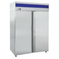 Мини изображение Шкаф морозильный ШХн-1,4-01 D