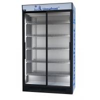 Мини изображение Шкаф холодильный  R10