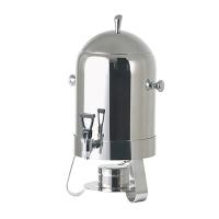 Диспенсер для кофе MVQ AT80123