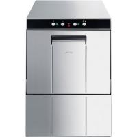 Мини изображение  Посудомоечная машина UD500D