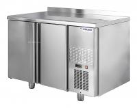 Стол холодильный TM2GN-G