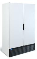 Мини изображение Шкаф холодильный Капри 1,12 Н