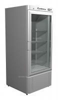 Шкаф холодильный Carboma R700 С