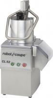 Овощерезка Robot Coupe CL52 220В (без дисков)