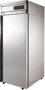 Шкаф холодильный CМ107-G