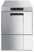 Мини изображение Посудомоечная машина UD503D