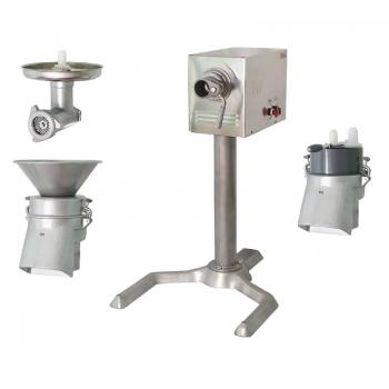 Кухонная машина УКМ-06 (ММ, МО, П-01)