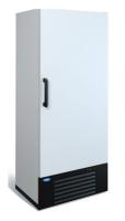 Мини изображение Шкаф холодильный Капри 0,5 Н