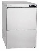 Мини изображение Машина посудомоечная МПК- 500Ф-02 фронтальная