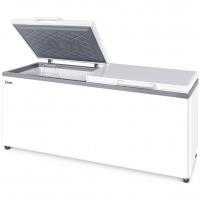 МЛК-800 серый