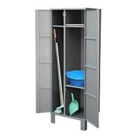 Шкаф для инвентаря Проммаш СУИ