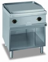 Сковорода открытая электрическая Apach APTE-77PR