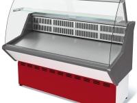 Мини изображение Витрина холодильная ВХС-1,5 Нова