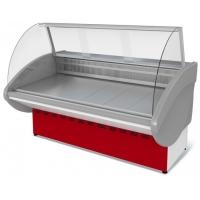 Мини изображение Витрина холодильная ВХС-2,1 Илеть