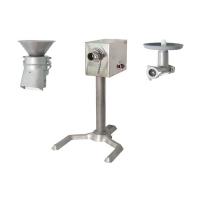 Мини изображение Кухонная машина УКМ-06-03П (ММП, МО-02, П-01)