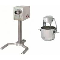 Мини изображение Кухонная машина УКМ-07-01П (ВМ 25л, П-01)