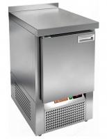 Мини изображение Стол холодильный GN 1/BT