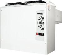 Моноблок MM-232S