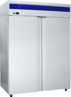 Мини изображение Шкаф морозильный ШХн-1,4 D