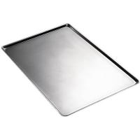 Набор листов для выпечки SMEG 3820 (435х320) 4 шт.
