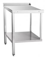 Стол производственный  СПМР-6-1 раздаточный