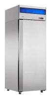 Мини изображение Шкаф морозильный ШХн-0,5-01 D