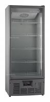 Мини изображение Шкаф морозильный R 700 LS