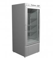 Мини изображение Шкаф холодильный Carboma R700 С