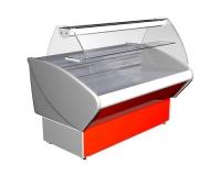 Мини изображение Витрина холодильная ВХСр-1,8 Полюс