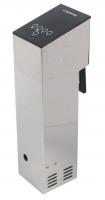 Ротационный кипятильник (термостат) Kocateq BM110SV