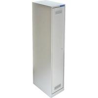 Шкаф для одежды Техно-ТТ СТК-161/300