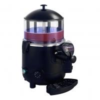 Аппарат для горячего шоколада Master Lee Choco-5L черный