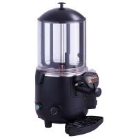 Аппарат для горячего шоколада Master Lee Choco-10L черный