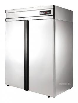 Шкаф холодильный CМ114-G