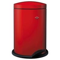 Ведро для мусора Wesco PEDAL BIN 116212-02