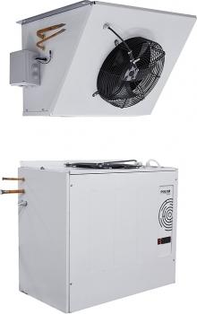 Сплит-система SM-342S