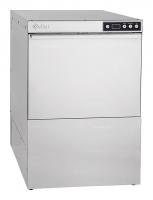 Мини изображение Машина посудомоечная МПК- 500Ф-01 фронтальная