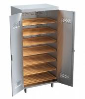 Шкаф для хлеба ATESY ШЗХЛ-С-7-740.450-02-Р