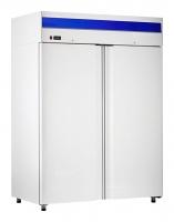 Мини изображение Шкаф холодильный ШХ-1,0 D