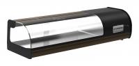 Мини изображение Витрина холодильная ВХСв-1,5 Carboma